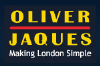 Property and Flats to rent with Oliver Jaques - Surrey Quays L2L5206-1062