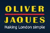 Property and Flats to rent with Oliver Jaques East London L2L5278-497
