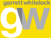 Property and Flats to rent with Garrett Whitelock L2L5366-581