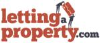 Property and Flats to rent with LettingaProperty.com L2L5380-510