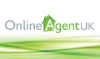 Property and Flats to rent with Online Agent UK L2L5546-215