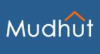 Property and Flats to rent with Mudhut Property L2L5615-629