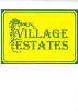 Property and Flats to rent with Village Estates L2L9011-1274