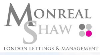 Property and Flats to rent with Monreal Shaw L2L9034-208