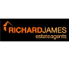 Property and Flats to rent with Richard James L2L5691-390