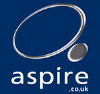 Property and Flats to rent with Aspire - Fulham South L2L5693-376