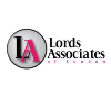 Property and Flats to rent with Lords Associates of London L2L5701-2017