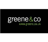 Property and Flats to rent with Greene & Co - City L2L5703-812