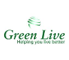 Property and Flats to rent with Green Live L2L182-1063