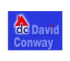 Property and Flats to rent with David Conway & Co Ltd (South Harrow) L2L655-404