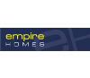 Property and Flats to rent with Empire Homes L2L487-666