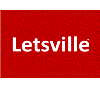 Property and Flats to rent with Letsville London L2L1231-295
