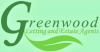 Property and Flats to rent with Greenwood Letting and Estate Agents L2L13378-1671