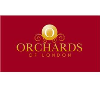 Property and Flats to rent with Orchards of London (Ealing) L2L206-194