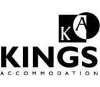 Property and Flats to rent with Kings Accommodation L2L33-931