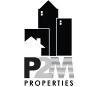 Property and Flats to rent with P2M Properties L2L693-251