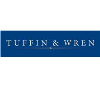 Property and Flats to rent with Tuffin & Wren (Ealing) L2L43-237