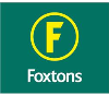 Property and Flats to rent with Foxtons (Shepherds Bush) L2L1088-1343
