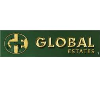 Property and Flats to rent with Global Estates L2L354-230