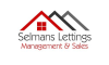 Property and Flats to rent with Selmans Lettings L2L294-140
