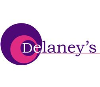 Property and Flats to rent with Delaney Properties L2L105-306