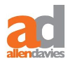 Property and Flats to rent with Allen Davies L2L225-114