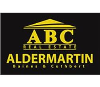 Property and Flats to rent with ABC Estates Ltd (Edgware) L2L570-2780
