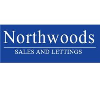 Property and Flats to rent with Northwoods L2L196-328
