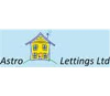 Property and Flats to rent with Astro Lettings L2L395-286