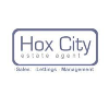 Property and Flats to rent with Hox City L2L1027-176
