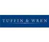 Property and Flats to rent with Tuffin & Wren (Hanwell) L2L45-382