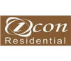 Property and Flats to rent with Icon Residential L2L645-155