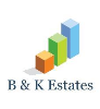 Property and Flats to rent with B & K Estates L2L4793-1425
