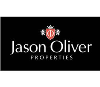 Property and Flats to rent with Jason Oliver Properties L2L199-227