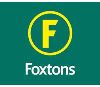Property and Flats to rent with Foxtons (Brixton) L2L1200-973