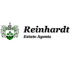 Property and Flats to rent with Reinhardts Estate Agents L2L572-178