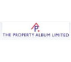 Property and Flats to rent with The Property Album L2L746-148