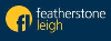 Property and Flats to rent with Featherstone Leigh (Kingston Sales) L2L5111-826