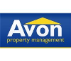 Property and Flats to rent with Avon Property Management L2L232-449