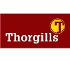 Property and Flats to rent with Thorgills (Ealing) L2L172-818