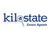 Property and Flats to rent with Kilostate Estate Agents L2L70-294