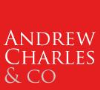 Property and Flats to rent with Andrew Charles & Co L2L77-1267