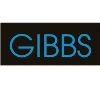 Property and Flats to rent with Gibbs L2L197-468