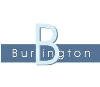 Property and Flats to rent with Burlington L2L298-412
