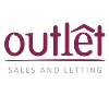 Property and Flats to rent with Outlet Property Services L2L595-545