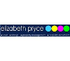 Property and Flats to rent with Elizabeth Pryce (Limehouse) L2L303-437