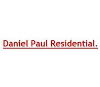Property and Flats to rent with Daniel Paul Residential L2L393-848