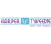 Property and Flats to rent with Harper & Tweedie L2L412-206