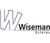 Property and Flats to rent with Wiseman Estates L2L154-2217