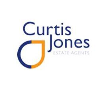 Property and Flats to rent with Curtis Jones L2L1110-502